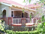 Best Exterior House Painter Perth, House Painting Kensington, Home Painting
