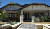 Exterior House Painting Wembley WA 6014, Creative Colours Painter Wembley, House Painter Mount Lawley 6050
