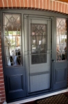 House Painter Mount Lawley WA 6050, House Painter Wembley WA 6014, Painted Front Doors