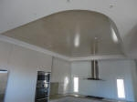 High Gloss Painting, French Wash, Venetian Plaster Perth, Polished Plaster Perth, Interior Design Creative Colours Painting