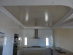 High Gloss Ceiling, Creative Colours Painting Interior Design Perth, House Painter Subiaco, House Painter City Beach WA 6015