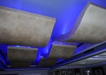 Metallic Colour Wash, Decorative Ceiling, Venetian Plaster, Polished Plaster Perth, Creative Colours Painting Perth