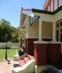Heritage Painting Perth, Heritage House Painting Mount Lawley WA 6050, House Painting Inglewood WA 6052