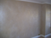 Porters Duchess Satin, Pearl Shimmer, French Wash, Pearl Paint, Venetian Plaster, Polished Plaster, Creative Colours Painting
